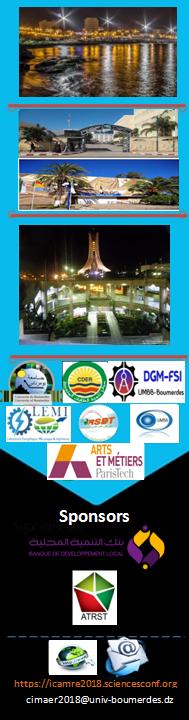logo_cote_pppt.png